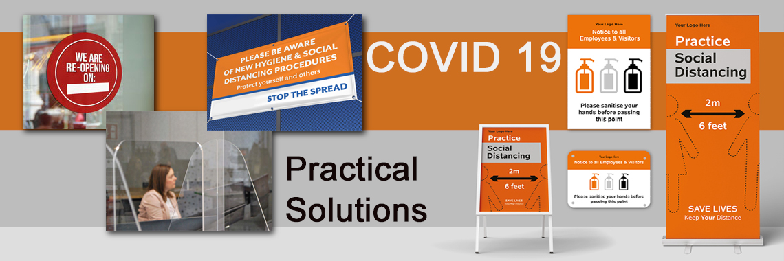 covid19products